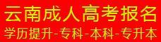 云南博創教育信息咨詢有限公司
