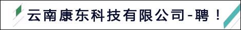 云南康東科技有限公司