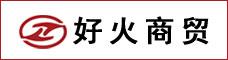 大理宏福酒有限公司_昆明招聘网