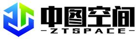 云南中图空间信息技术有限公司