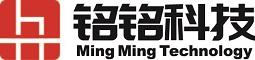 云南铭铭科技有限公司_昆明招聘网