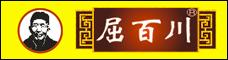 云南香海工贸有限公司
