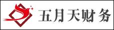云南五月天财务管理有限公司