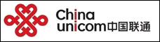 中国联通昆明分公司1_昆明招聘网