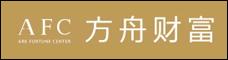 深圳市七彩方舟?#32856;?#31649;理有限公司盘龙分公司_昆明招聘网