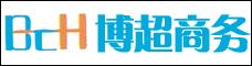 昆明博超商务信息咨询有限公司_昆明招聘网