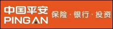 平安普惠投资咨询有限公司日新路分公司_昆明招聘网