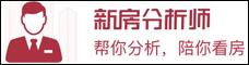 杭州奇思妙行网络科技有限公司