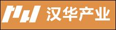 云南汉华温泉国际文化旅游度假村有限公司_昆明招聘网
