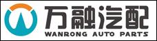 云南萬融企業管理有限公司