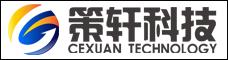 云南望北科技有限公司