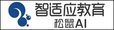 昆明市盤龍區兆智課外輔導培訓學校
