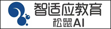 昆明市盘龙区兆智课外辅导培训学校_昆明招聘网