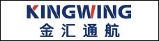 上海金汇通用航?#23637;?#20221;有限公司