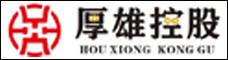 云南厚雄经济信息咨询有限公司_昆明招聘网