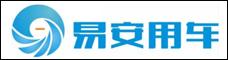 云南电驹汽车租赁有限公司