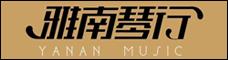 昆明宫羽文化传播有限公司