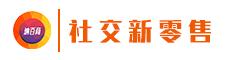 云南渡讯电子商务有限公司 _昆明招聘网