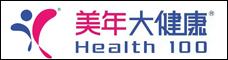 云南美年大健康產業有限公司第二營業區