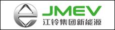云南海銘新能源發展有限公司_昆明招聘網