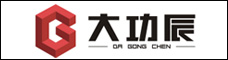 云南大功辰企業管理咨詢有限公司_昆明招聘網