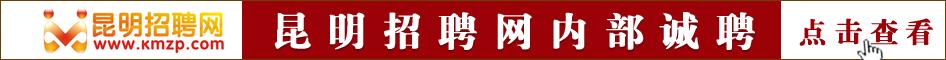 昆明招聘网-www.ivvrw.tw