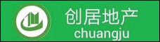 云南創居房地產經紀有限責任公司_昆明招聘網