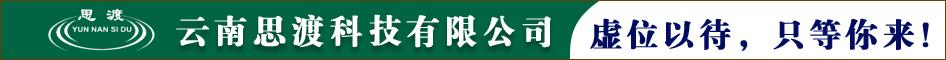 云南思渡科技有限公司