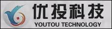 云南优投科技有限公司