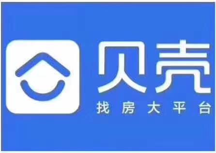 云南青寅房地產經紀有限公司_昆明招聘網