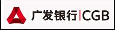 广发银行股份有限公司信用卡中心昆明营销中心