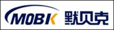 云南默貝克科技有限公司_昆明招聘網