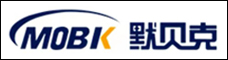 云南默貝克科技有限公司