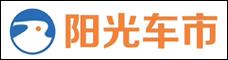 云南亚度网络科技有限公司