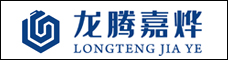 龙腾嘉烨教育文化发展有限公司_昆明招聘网