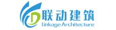 云南聯動建筑勞務有限公司
