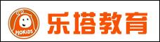 云南乐塔教育信息咨询有限公司