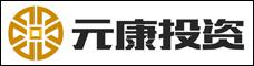 昆明元康投资有限公司 _昆明招聘网