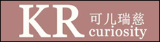 云南可儿瑞慈商贸有限公司_昆明招聘网