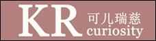 云南可儿瑞慈商贸有限公司
