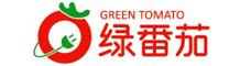 云南綠番茄新能源汽車有限公司