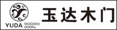 昆明市西山区鼎丰玉达木门经营部 _昆明招聘网