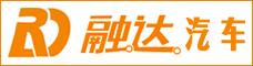 云南融达汽车服务有限公司_昆明招聘网