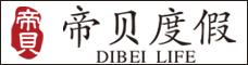 云南帝貝酒店管理有限公司