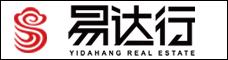 云南易達行房地產經紀有限公司
