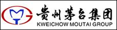 云南焕文商贸有限公司 _昆明招聘网