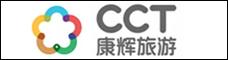 云南省國際旅行社有限公司_昆明招聘網