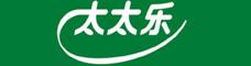 上海太太樂食品有限公司昆明分公司_昆明招聘網