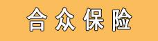 云南合眾保險代理有限公司