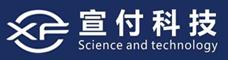 云南宣付科技有限公司